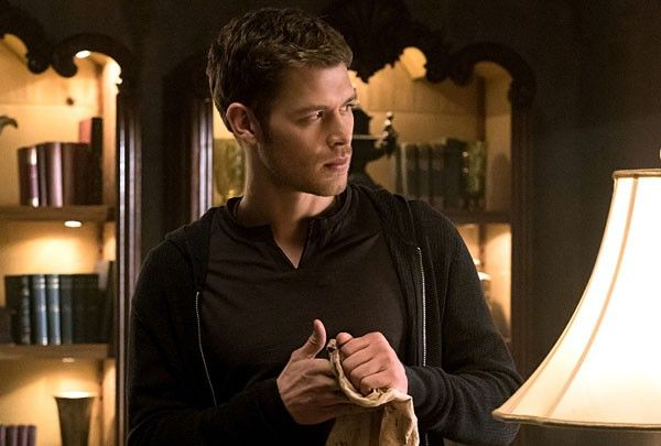 the-originals-2-season