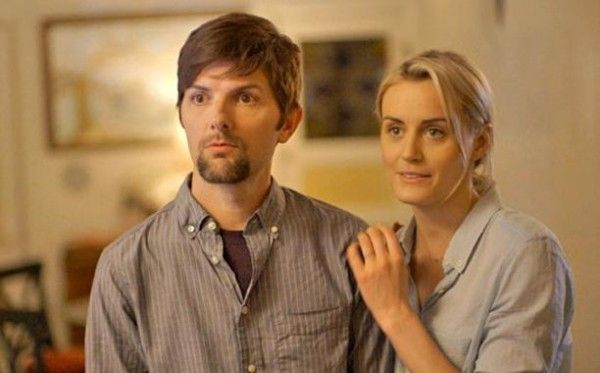 the-overnight-adam-scott-taylor-schilling