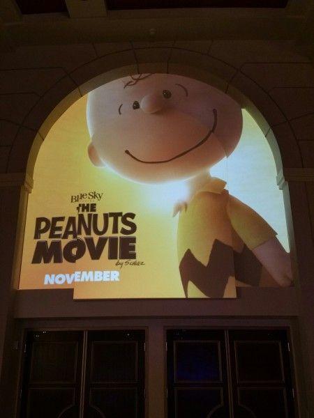 the-peanuts-movie-logo