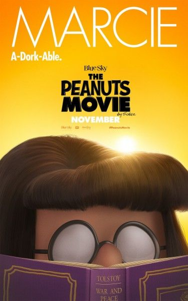 the-peanuts-movie-poster-marcie