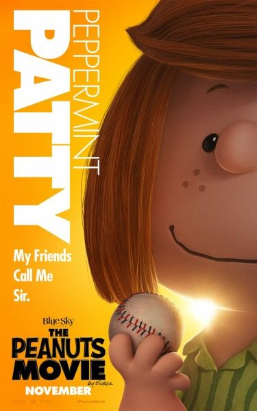 the-peanuts-movie-poster-peppermint-patty