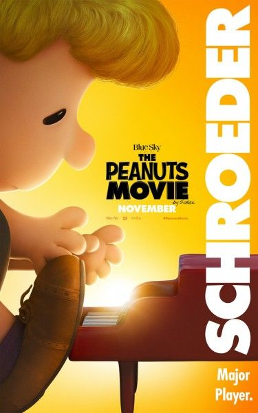 the-peanuts-movie-poster-schroeder
