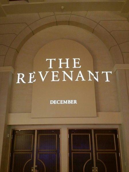 the-revenant-logo