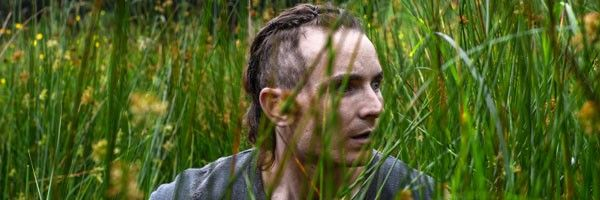 the-survivalist-review