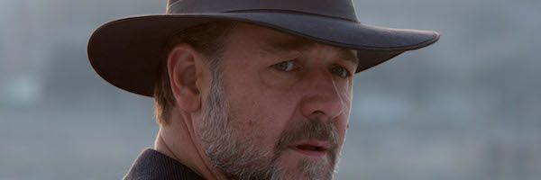 the-water-diviner-slice