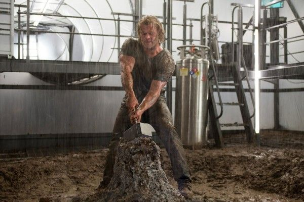 thor-chris-hemsworth-1