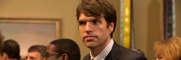 timothy simons married