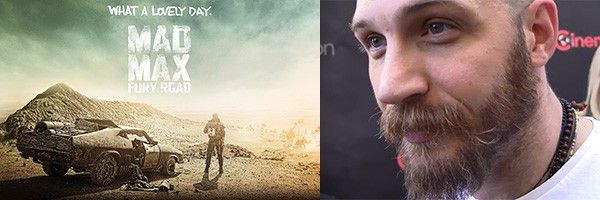 tom-hardy-mad-max-fury-road-the-revenant-intervview-slice