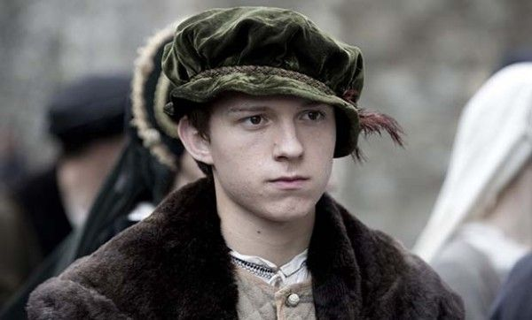tom-holland-wolf-hall