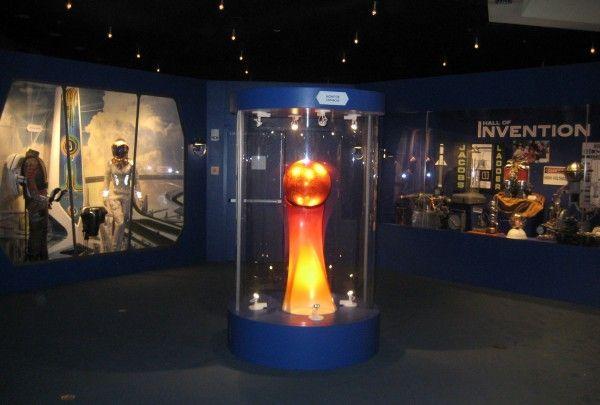 exhibit-3