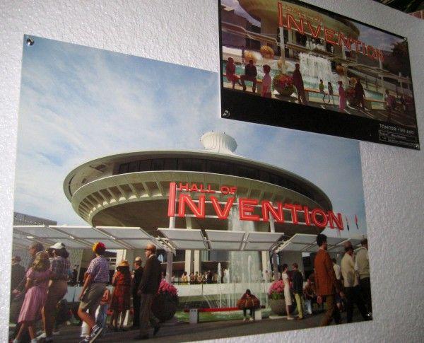 exhibit-104