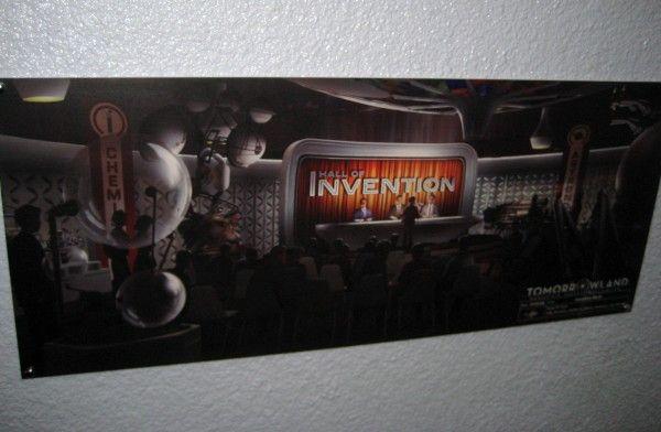exhibit-105