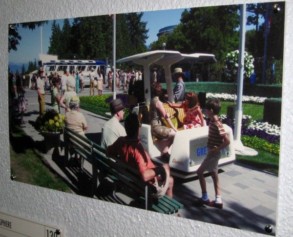 exhibit-109