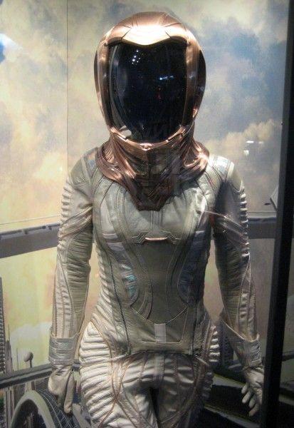 exhibit-11