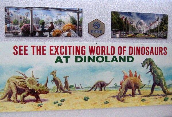 tomorrowland-exhibit-112