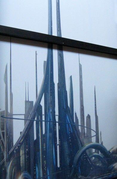 exhibit-2