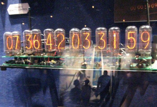 exhibit-33
