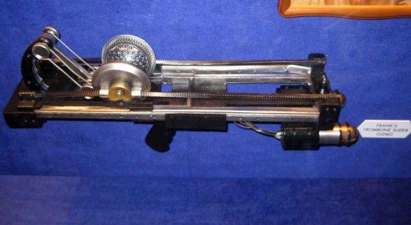 exhibit-34