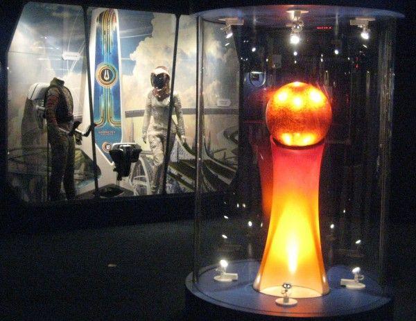 exhibit-4