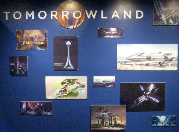 exhibit-40