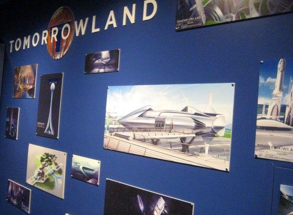 exhibit-41
