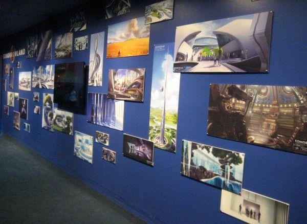 exhibit-42