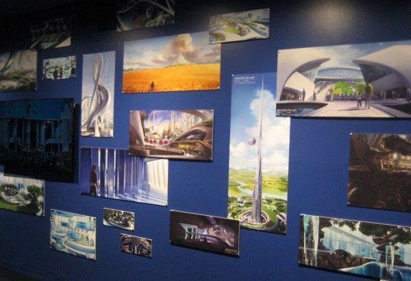exhibit-43