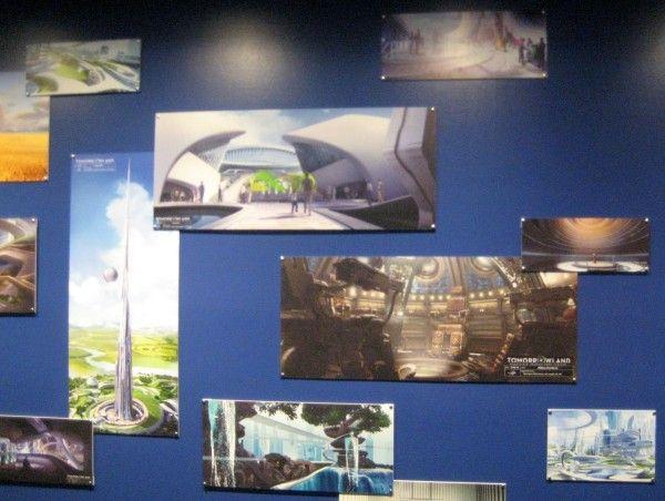 exhibit-44