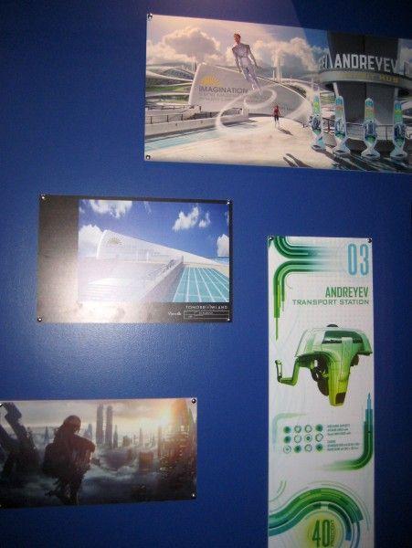 exhibit-45