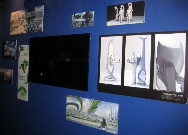 exhibit-46