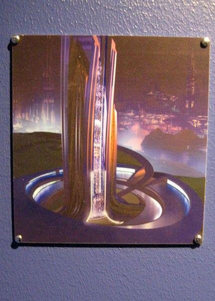 exhibit-49