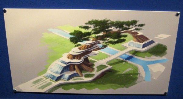tomorrowland-exhibit-52