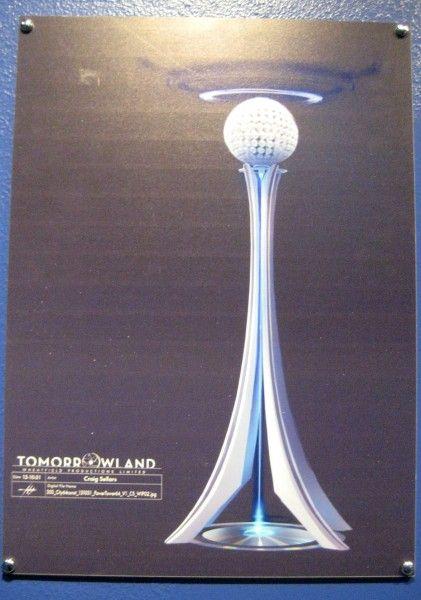 tomorrowland-exhibit-53