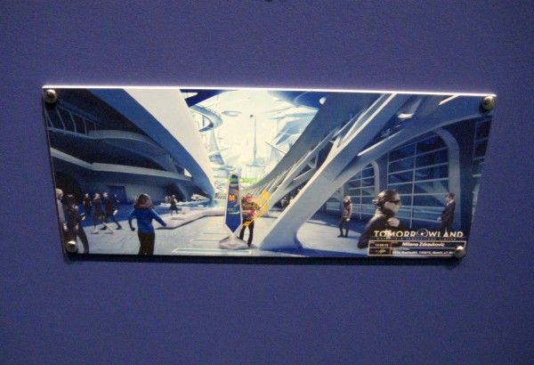 tomorrowland-exhibit-57