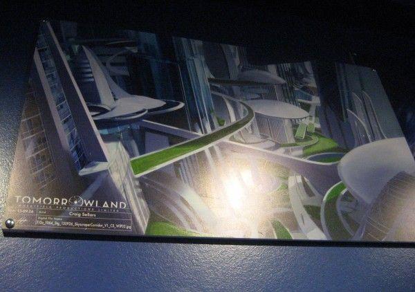 tomorrowland-exhibit-58