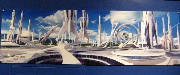 tomorrowland-exhibit-59
