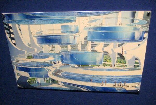 exhibit-64