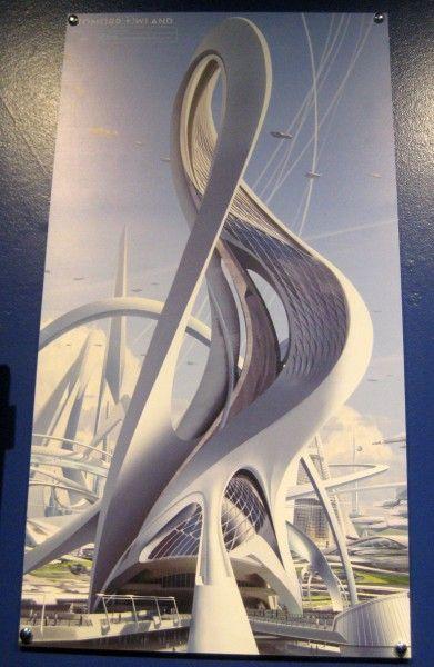 exhibit-66