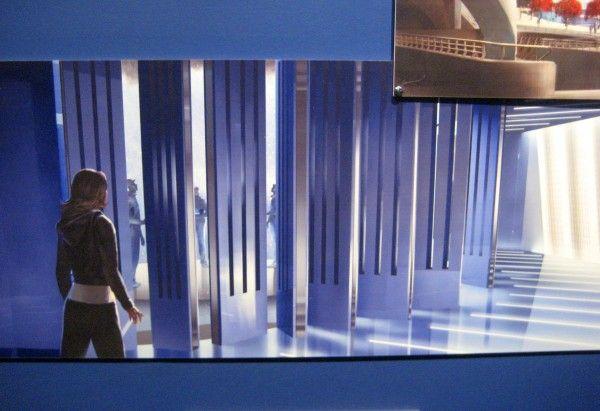 exhibit-67