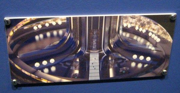 exhibit-69