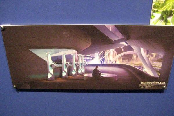 exhibit-73