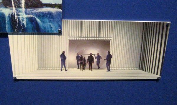 exhibit-78