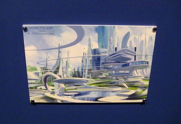 exhibit-79