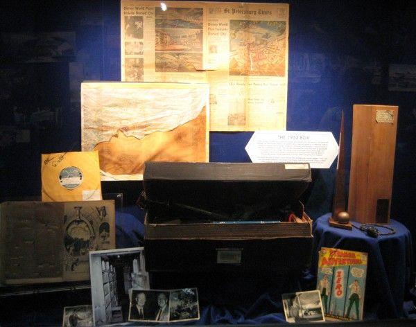 exhibit-84