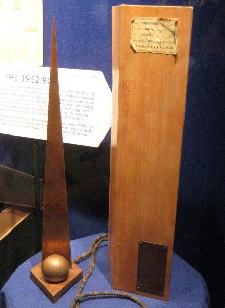 exhibit-94