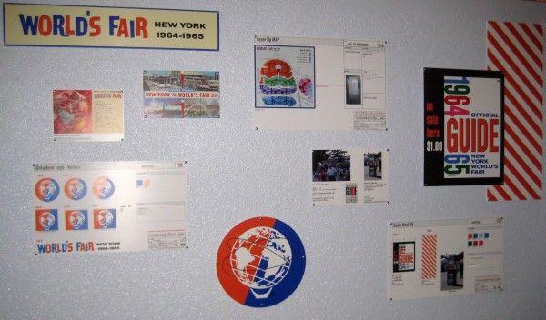 exhibit-98