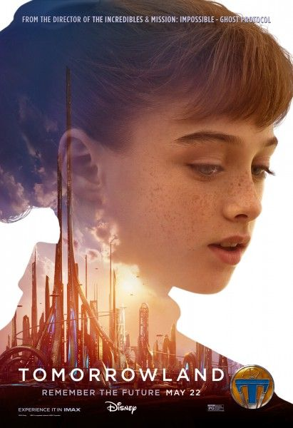 tomorrowland-poster-athena