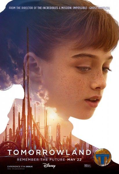 tomorrowland-poster-athena