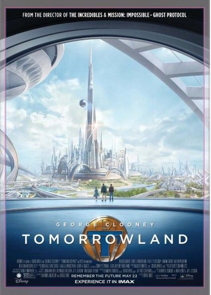 tomorrowland-poster-imax