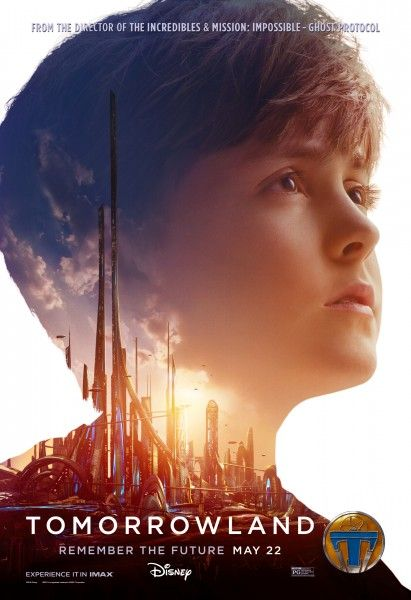 tomorrowland-poster-young-frank